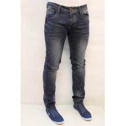 Jeans Gianivagues 6118
