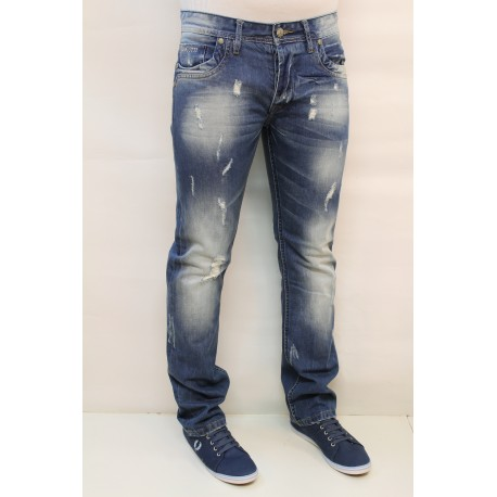 Jeans Gianivagues 854