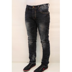 Jeans Gianivagues L-017