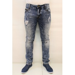 Jeans Gianivagues L-024