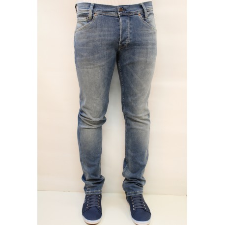 Jeans Pepe Jeans SPIKE H69