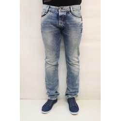 Jeans Pepe Jeans SPIKE M512