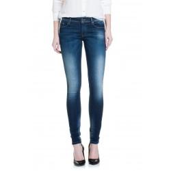 Jeans Salsa COL 115080