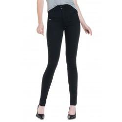 Jeans Salsa DIV 115141