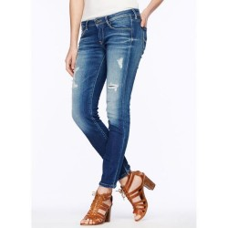 Jeans Pepe Jeans CHER E39