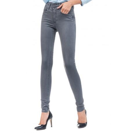 Jeans Salsa SEC 111158