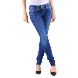 Jeans Pepe Jeans VERA Z55