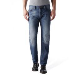 Jeans Diesel WAYKEE842C