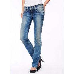 Jeans femme Pepe Jeans VENUS Q32