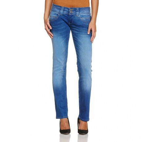 Jeans Pepe Jeans VENUS H25