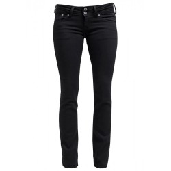 Pantalon Pepe Jeans DITA TUN
