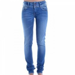 Jeans Pepe Jeans LADI EDITI