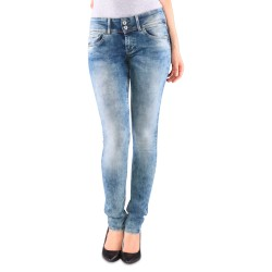 Jeans Pepe Jeans VERA Q33