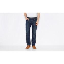 Jeans Levis 501 00 89