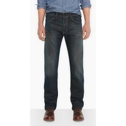 Jeans homme Levis 504 01 31.