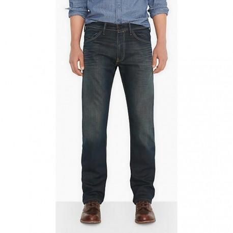 Jeans Levis 504 01 31.