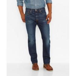Jeans Levis 00501-2052