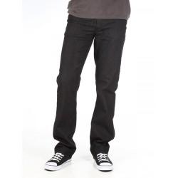 Jeans Redman WEST COLOR