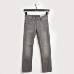 Jeans Kaporal BORAL INOX