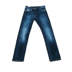 Jeans Kaporal YORK