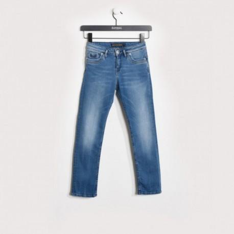 Jeans Kaporal REAN FRIPE