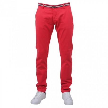 Pantalon Biaggio TANIEL