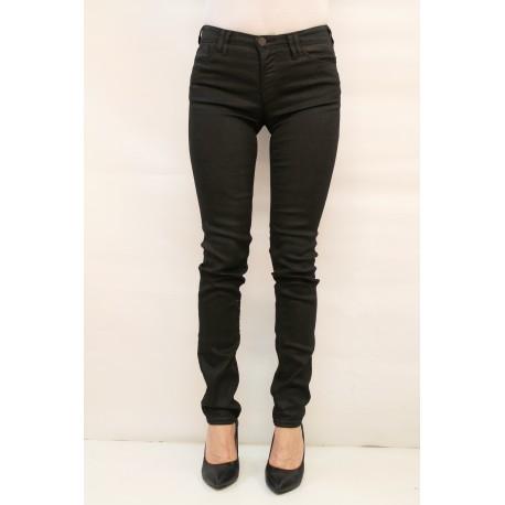 Pantalon Armani Jeans A5J28 H712