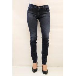 Jeans Armani Jeans B5J23 1J15