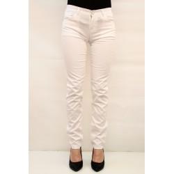 Pantalon Armani Jeans C5J23 DR10