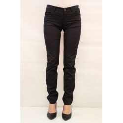 Pantalon Armani Jeans C5J23 DR5N