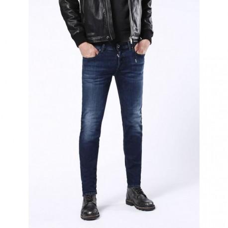 Jeans Diesel SLEENK854E