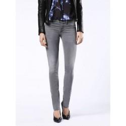 Jeans Diesel LIVIER853K