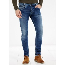 Jeans homme Pepe Jeans SPIKE Z23