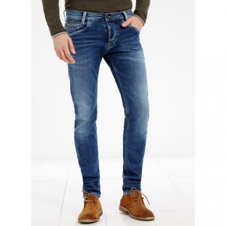 Jeans Pepe Jeans SPIKE Z23