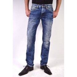 Jeans Pepe Jeans MEN EDITIO