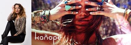 kanope