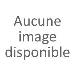 Polo manches courtes homme Philipp Plein Sport MTK1343 02